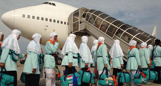 Semakin Terangnya Dugaan Ketidakberesan Penyelenggaraan Ibadah Haji di Indonesia   @TempoInstitute
