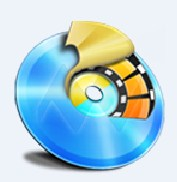 http://www.softwaresvilla.com/2015/12/macx-dvd-ripper-pro-766-full-crack.html