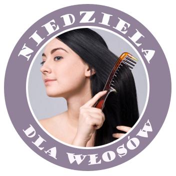 Blog w nowej odsłonie + Niedziela dla włosów (18)