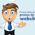 Saiba por que ter um website é indispensável para uma boa presença digital