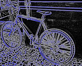 Mobilidade urbana e ciclovias