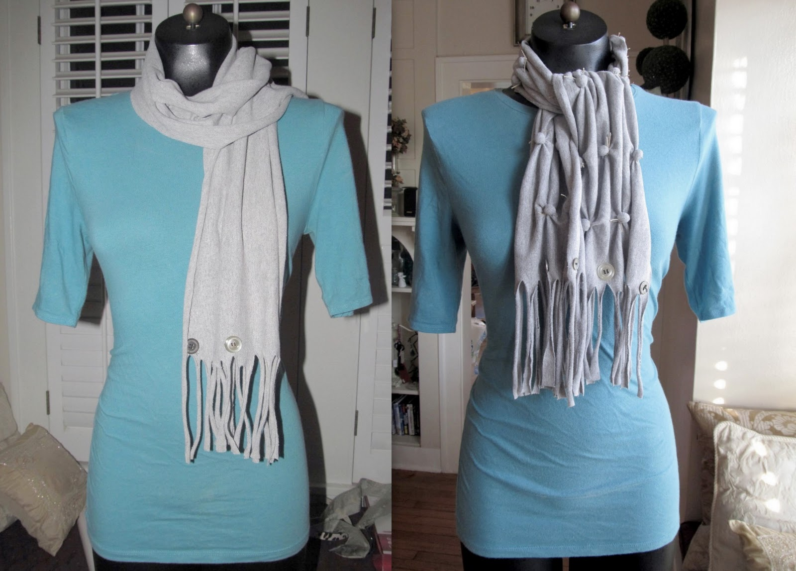 wobisobi a tale of two scarves
