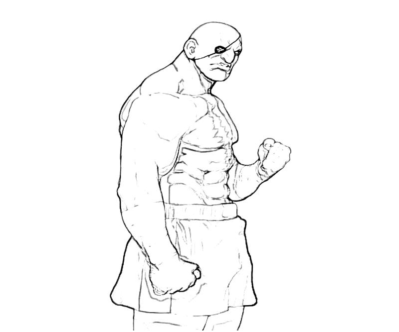 printable-street-fighter-sagat-abilities_coloring-pages