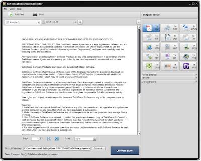 Soft4Boost Document Converter تحويل المستندات 2018-04-21_162815.pn