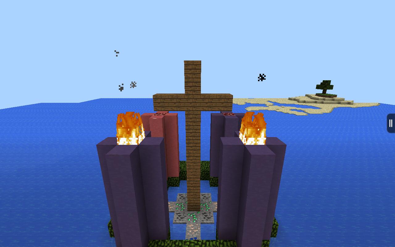 MinecraftAdventWreath.Tech-vangelistorginal