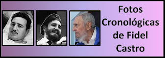 Fotos de Fidel Castro