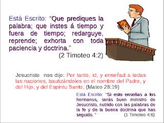 http://2puntosycoma.blogspot.com/