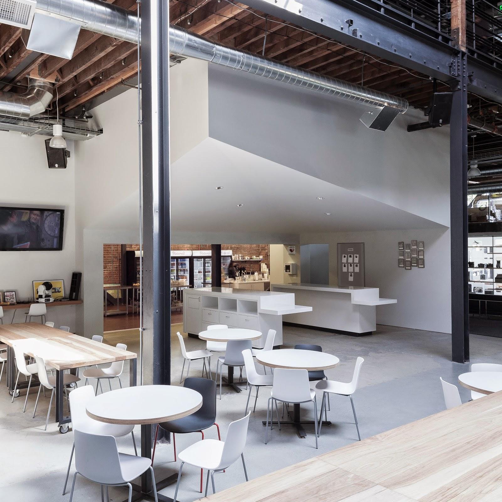 renovasi-bangunan-gudang-interior-kantor-pinterest.com-dinamis-ruang dan rumahku-006
