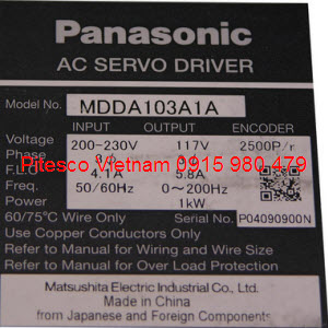 MDDA103A1A 700 fsm3uu23 wiring diagram 700 fsm3uu23 wiring diagram \u2022 wiring 700-feb3tu23 wiring diagram at bakdesigns.co