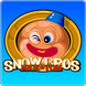 Download Game Android Snow Bros APK