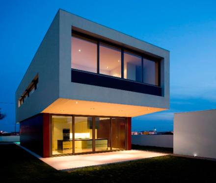Plan easy home casa contenedor ecol gicas baratas de - Diseno de casas con contenedores ...