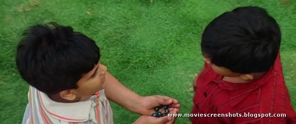 Athadu HD DVD Rip Telugu Mp4 Video Songs