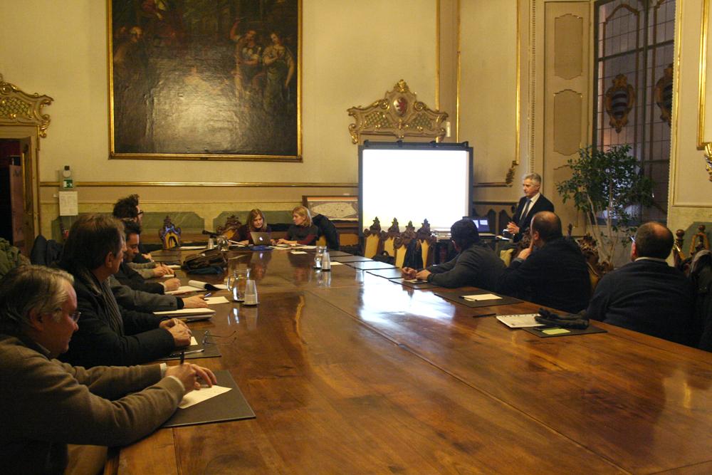 Cremona in comune tari 2014 sono in arrivo i nuovi for Tari utenze non domestiche