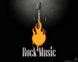 Download Lagu Midi Rock