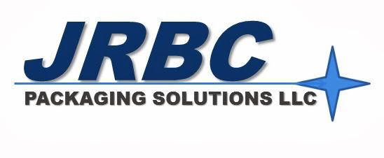 JRBC Packaging Solutions, LLC.