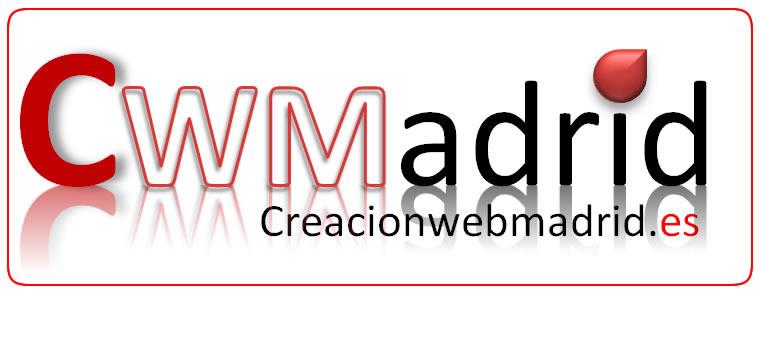CREACIONWEBMADRID.es