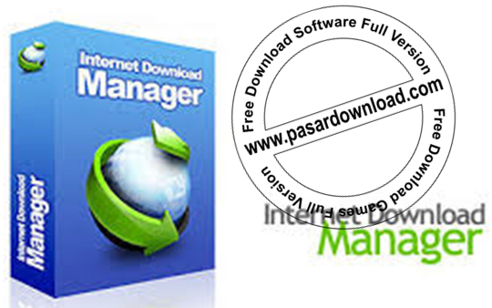 Download IDM 6.19 Build 7 Final Full Patch