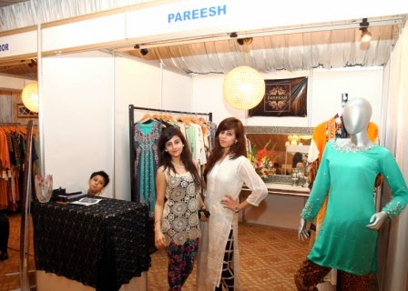 Fashion Blog of Pakistan, Eid Bazaar 2014, red alice rao, redalicerao, Eid Fashion, Eid collection, Beauty, fashion, Pakistan