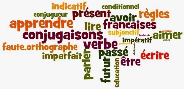 و ل ك ن ح م ز ة لا ب و اك ي ل ه Conjugaison Du Verbe S Ennuyer Le Verbe S Ennuyer Est Du Premier Groupe Le Verbe S Ennuyer Se Conjugue Avec L Auxiliaire Etre S Ennuyer Au Feminin Retirer Le Se S