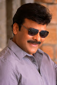 Chiranjeevi latest rocking photos-thumbnail-8