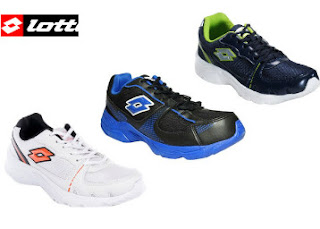 Askmebazaar : Buy Lotto Men's Running Shoes And get at Flat 68% Off,worth Rs.2499 at Rs.799 only – Buytoearn