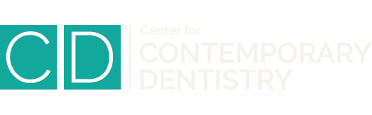 Center for Contemporary Dentistry