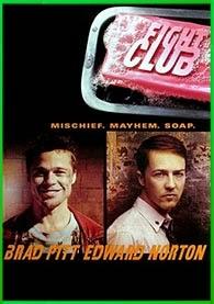 El club de la pelea (1999) | DVDRip Latino HD Mega