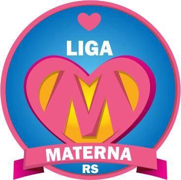Liga Materna