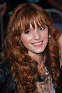 Bangs Romance Hairstyles 2013, Long Hairstyle 2013, Hairstyle 2013, New Long Hairstyle 2013, Celebrity Long Romance Hairstyles 2057