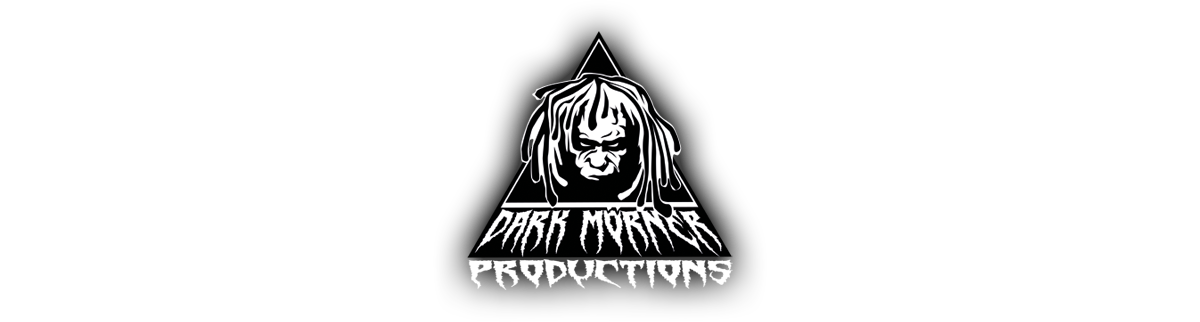 Dark Mörner Productions