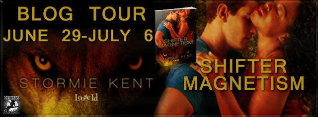 http://bewitchingbooktours.blogspot.com/2015/06/now-on-tour-shifter-magnetism-by.html