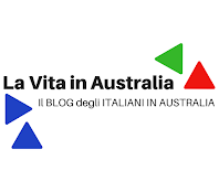 La vita in Australia