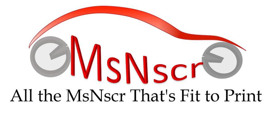 MsNscr