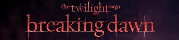 twilight 4 critique