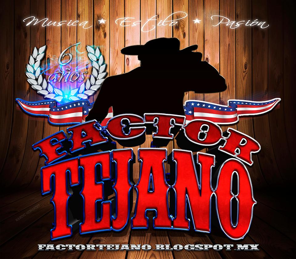 Factor Tejano