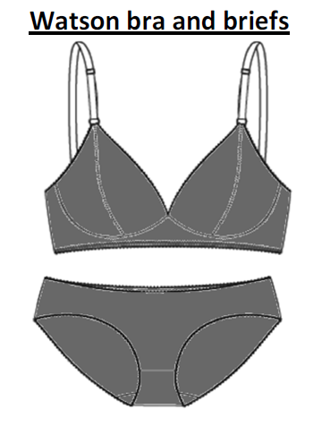 http://shop.clothhabit.com/products/watson-bra-bikini