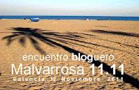 Encuentro II