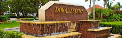 doral-estates-home-for-sale