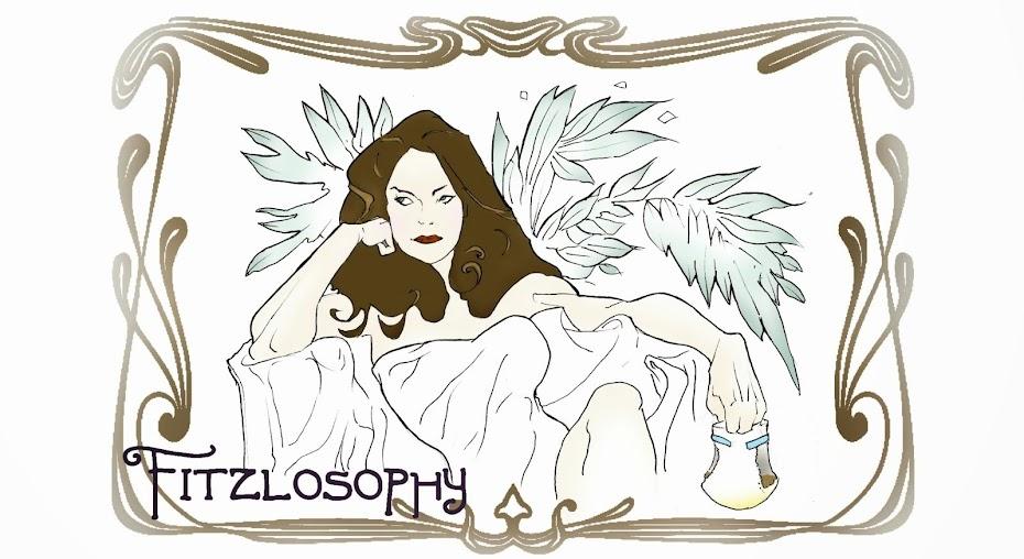 fitzlosophy