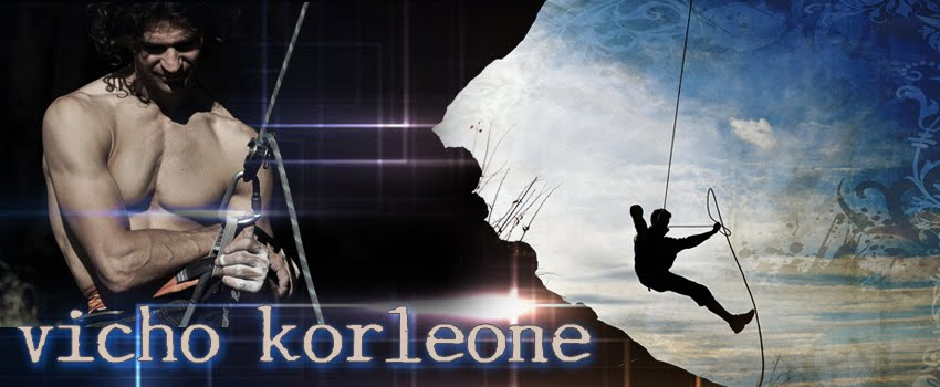 VICHO-KORLEONE