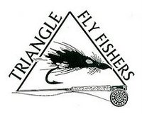 Triangle Fly Fishers News and Reminders