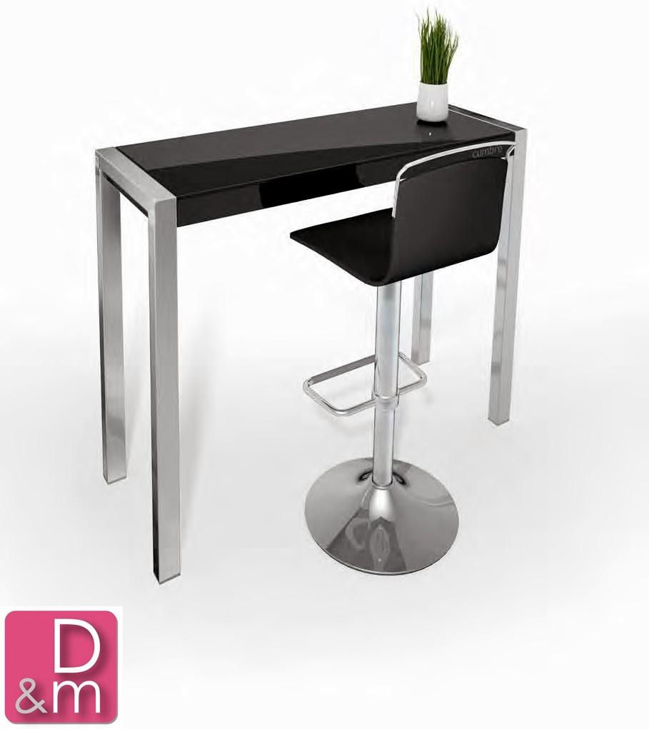 Mesa Cocina Estrecha - Decoración Del Hogar - Prosalo.com