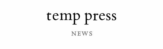 temp press