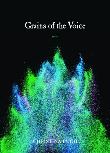 roland barthes the grain of the voice essay Buy the grain of the voice by professor roland barthes, linda coverdale (isbn: 9780810126404) from amazon's book store everyday low prices and free delivery on.