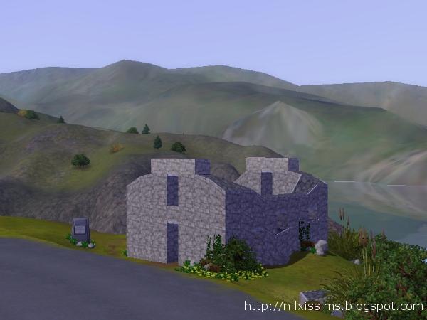 Saaqartoq Screenshot-3