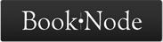 http://booknode.com/toi_et_moi_a_jamais_017624