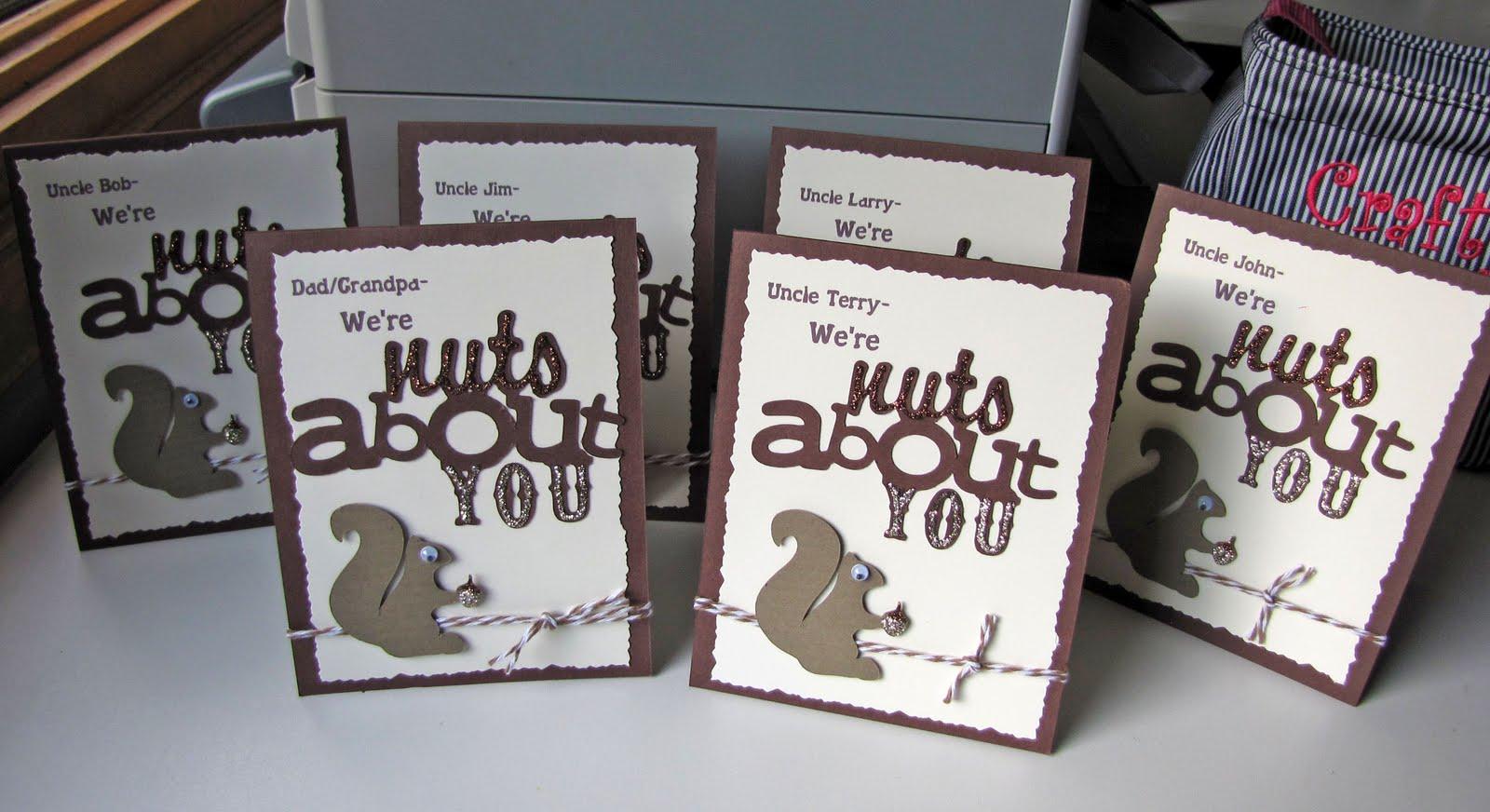 http://1.bp.blogspot.com/-UmVyxnO3d5s/Tf4M3K8RtYI/AAAAAAAAASk/w3bOGYwNba8/s1600/Fathers+Day+2011+Cards.JPG