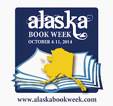Help us celebrate Alaska's authors and their books!