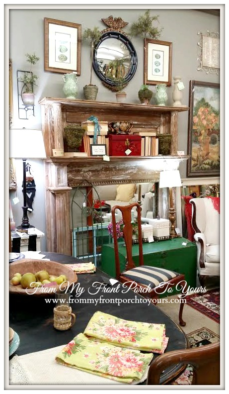 Romantic Farmhouse Designs Html on romantic lodge, romantic shabby chic, romantic chic new year, romantic firelight, romantic office, romantic chic decor,