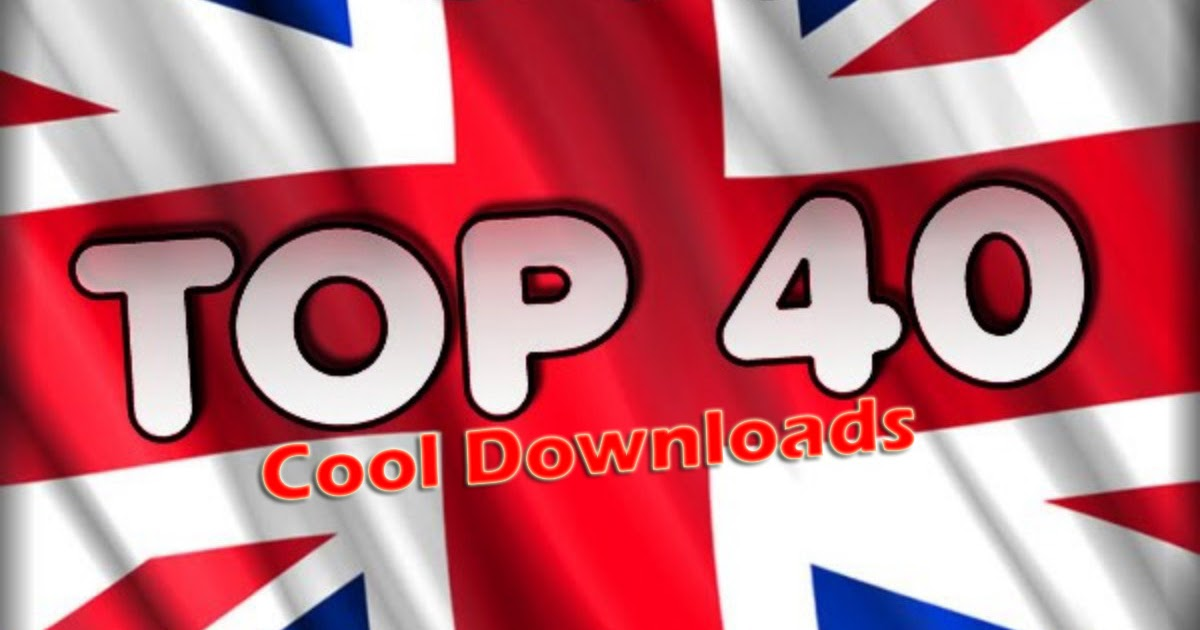 Top 40 - Free downloads and reviews - cnet, download.com Download, uK, top 40 free Download uk top